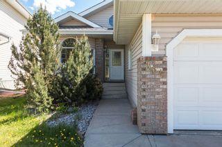Photo 2: 364 HEATH Road in Edmonton: Zone 14 House for sale : MLS®# E4248734