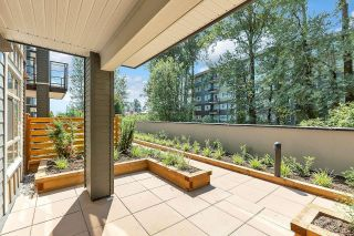 """Photo 15: 208 45562 AIRPORT Road in Chilliwack: Chilliwack E Young-Yale Condo for sale in """"THE ELLIOT"""" : MLS®# R2602520"""