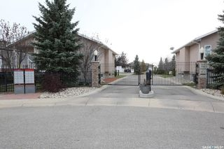 Main Photo: 10212 Wascana Estates in Regina: Wascana View Residential for sale : MLS®# SK874734