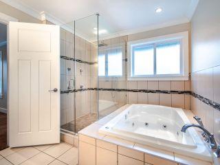 Photo 20: 2212 LORRAINE AVENUE in Coquitlam: Coquitlam East House for sale : MLS®# R2515302