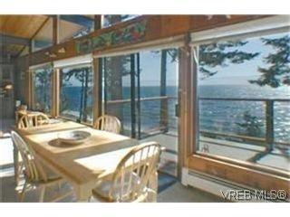 Photo 8: 7995 West Coast Rd in SOOKE: Sk Kemp Lake House for sale (Sooke)  : MLS®# 338109