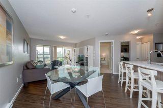 Photo 7: 314 3323 151 STREET in Surrey: Morgan Creek Condo for sale (South Surrey White Rock)  : MLS®# R2195662