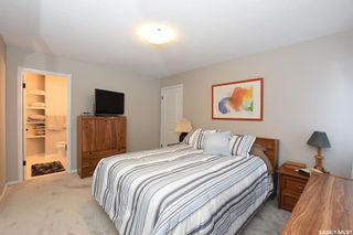 Photo 16: 63 Meadow Road in White City: Residential for sale : MLS®# SK766752