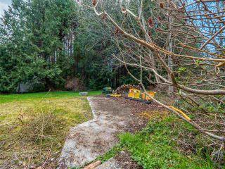 Photo 33: 4365 GUN CLUB Road in Sechelt: Sechelt District House for sale (Sunshine Coast)  : MLS®# R2555174