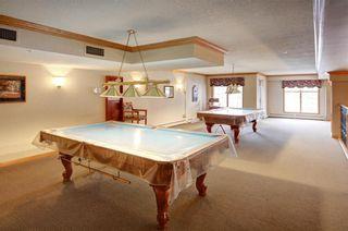 Photo 26: 127 8535 BONAVENTURE Drive SE in Calgary: Acadia Apartment for sale : MLS®# C4285053