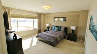 Photo 18: 87 John Mann Place in Winnipeg: North Kildonan Residential for sale (North East Winnipeg)  : MLS®# 1203969