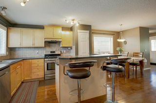 Photo 12: 313 Everglen Rise SW in Calgary: Evergreen Detached for sale : MLS®# A1115191