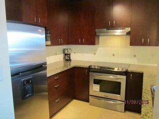"Photo 2: # 707 1551 FOSTER ST: White Rock Condo for sale in ""SUSSEX HOUSE"" (South Surrey White Rock)  : MLS®# F1325311"