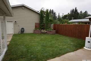 Photo 30: 413 112th Street West in Saskatoon: Sutherland Residential for sale : MLS®# SK864508