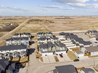 Photo 38: 3 600 Maple Crescent in Warman: Residential for sale : MLS®# SK849302