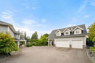 """Photo 3: 23107 80 Avenue in Langley: Fort Langley House for sale in """"Forest Knolls"""" : MLS®# R2623785"""