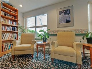 Photo 16: 310 1485 Garnet Rd in VICTORIA: SE Cedar Hill Condo for sale (Saanich East)  : MLS®# 757974