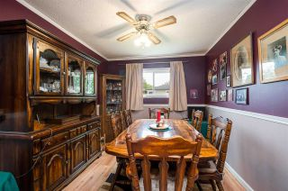 Photo 14: 14196 PARK Drive in Surrey: Bolivar Heights House for sale (North Surrey)  : MLS®# R2587948