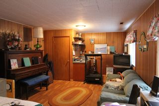 Photo 16: 7445 Squilax Anglemont Road in Anglemont: House for sale : MLS®# 10075756
