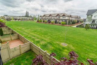 """Photo 10: 28 19525 73 Avenue in Surrey: Clayton Townhouse for sale in """"Up Town 2"""" (Cloverdale)  : MLS®# R2332916"""
