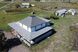 Photo 1: Aminur Rahman Nabila Hasan Acreage in Vanscoy: Residential for sale (Vanscoy Rm No. 345)  : MLS®# SK871737