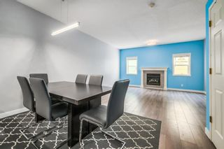 Photo 9: 203 628 56 Avenue SW in Calgary: Windsor Park Row/Townhouse for sale : MLS®# A1129411