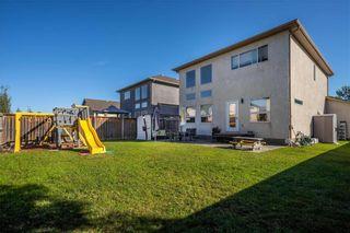 Photo 18: 838 Lindenwood Drive in Winnipeg: Linden Woods Residential for sale (1M)  : MLS®# 1925841