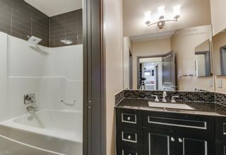 Photo 36: 7 PANATELLA View NW in Calgary: Panorama Hills Detached for sale : MLS®# A1083345