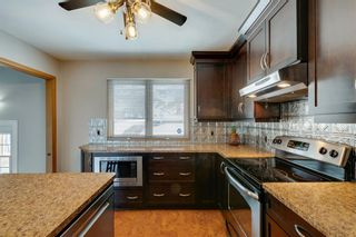 Photo 16: 1444 16 Street NE in Calgary: Mayland Heights Detached for sale : MLS®# A1074923