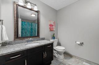 Photo 19: #2 61120 Rge Rd 465: Rural Bonnyville M.D. House for sale : MLS®# E4255023
