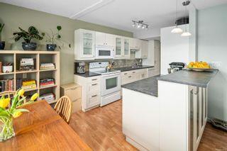 Photo 7: 58 840 Craigflower Rd in : Es Kinsmen Park Condo for sale (Esquimalt)  : MLS®# 874512