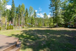 Photo 68: Lot 2 Queest Bay: Anstey Arm House for sale (Shuswap Lake)  : MLS®# 10232240