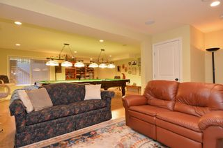 Photo 38: 16777 57A Avenue in Surrey: Cloverdale BC House for sale (Cloverdale)  : MLS®# F1434225