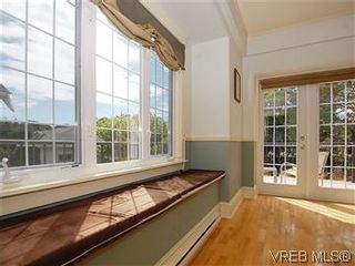 Photo 6: 50 Howe St in VICTORIA: Vi Fairfield West House for sale (Victoria)  : MLS®# 590110