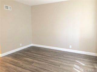 Photo 15: 30902 Clubhouse Drive Unit 16B in Laguna Niguel: Property for lease (LNSMT - Summit)  : MLS®# OC20100038
