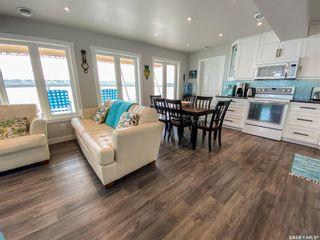 Photo 13: 100 Katepwa Road in Katepwa Beach: Residential for sale : MLS®# SK866050