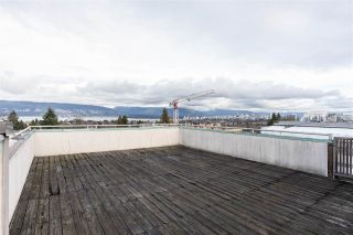"""Photo 18: 207 3615 W 17TH Avenue in Vancouver: Dunbar Condo for sale in """"Pacific Terrace"""" (Vancouver West)  : MLS®# R2426507"""