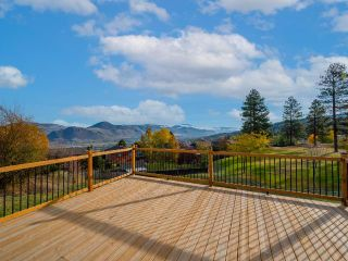 Photo 5: 405 MONARCH Court in Kamloops: Sahali House for sale : MLS®# 164542