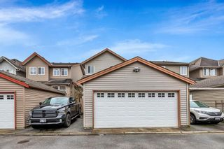 Photo 33: 23371 KANAKA Way in Maple Ridge: Cottonwood MR House for sale : MLS®# R2541809