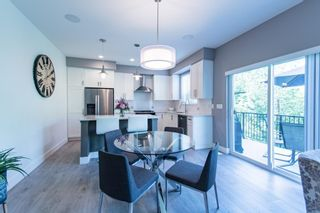 """Photo 8: 51 34230 ELMWOOD Drive in Abbotsford: Abbotsford East Townhouse for sale in """"TEN OAKS"""" : MLS®# R2597148"""