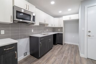 Photo 35: 15005 60 Street in Edmonton: Zone 02 House for sale : MLS®# E4238554