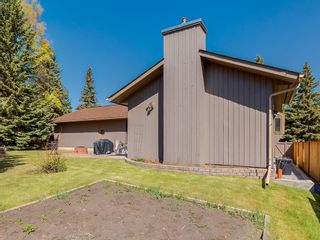 Photo 39: 119 OAKFERN Road SW in Calgary: Oakridge House for sale : MLS®# C4185416