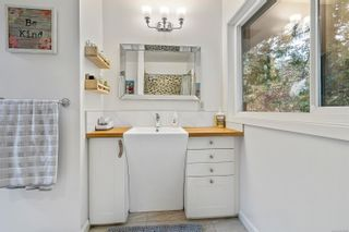 Photo 44: 940 Arundel Dr in : SW Portage Inlet House for sale (Saanich West)  : MLS®# 863550