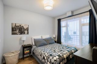 Photo 15: 203 1720 10 Street SW in Calgary: Lower Mount Royal Apartment for sale : MLS®# A1066167