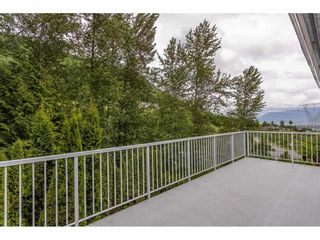 Photo 35: 36047 EMPRESS Drive in Abbotsford: Abbotsford East House for sale : MLS®# R2580477