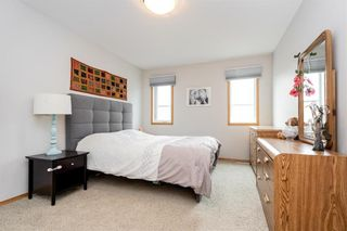Photo 12: 566 Melbourne Avenue in Winnipeg: Residential for sale (3D)  : MLS®# 202026437