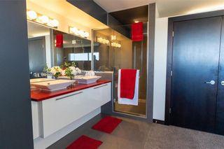 Photo 24: 53 Cypress Ridge in Winnipeg: South Pointe Residential for sale (1R)  : MLS®# 202110578