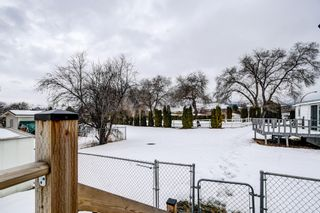 Photo 17: 58 2005 Boucherie Road in West Kelowna: Lakeview Heights House for sale (Central Okanagan)  : MLS®# 10147926