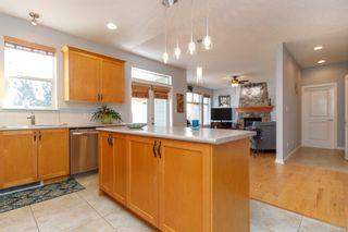 Photo 14: 2405 Snowden Pl in : Sk Sunriver House for sale (Sooke)  : MLS®# 869676