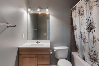 Photo 16: 84 2511 38 Street NE in Calgary: Rundle Row/Townhouse for sale : MLS®# A1115579