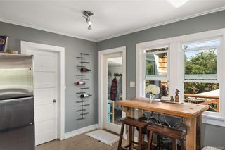 Photo 10: 1314 Lang St in : Vi Mayfair House for sale (Victoria)  : MLS®# 845599