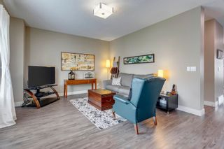 Photo 13: 32 804 WELSH Drive in Edmonton: Zone 53 Townhouse for sale : MLS®# E4246512