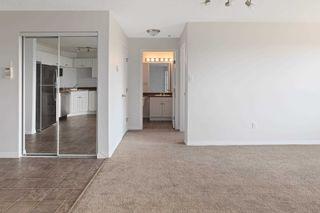 Photo 7: 2312 9357 SIMPSON Drive in Edmonton: Zone 14 Condo for sale : MLS®# E4253941
