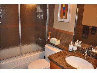 Photo 16: 201 350 4 Avenue NE in CALGARY: Crescent Heights Condo for sale (Calgary)  : MLS®# C3622152