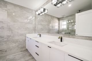 Photo 25: 16787 16 Avenue in Surrey: Grandview Surrey House for sale (South Surrey White Rock)  : MLS®# R2541986